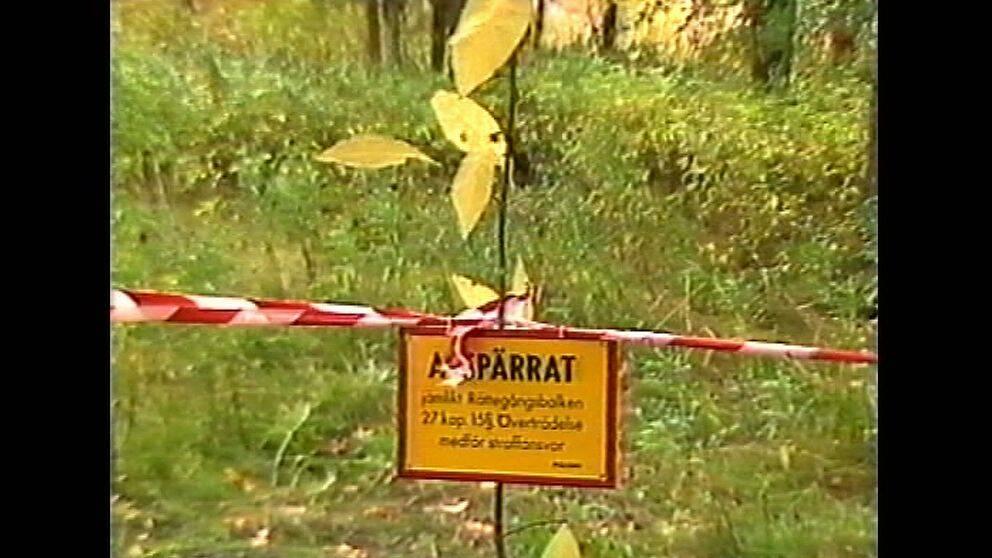 SVT Västernorrlands publiceringar om det så kallade Evamordet i Kramfors med bland annat helt nya uppgifter har lett till nya tips till polisen i fallet.