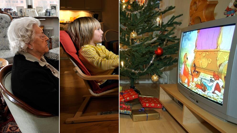 öppet julafton helsingborg
