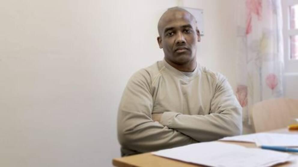 Kriminalvard straffat och klart