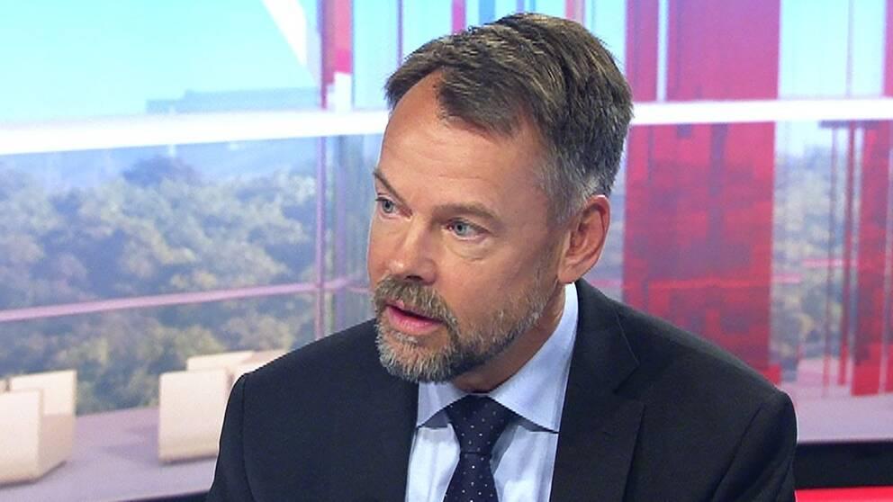 Anders Perklev