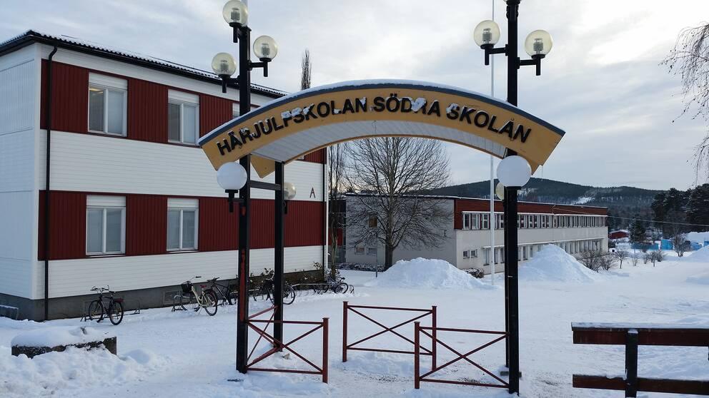 Skola.