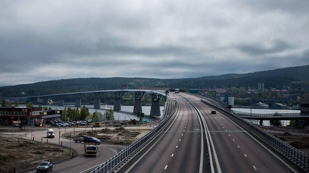 Sundsvallsbron
