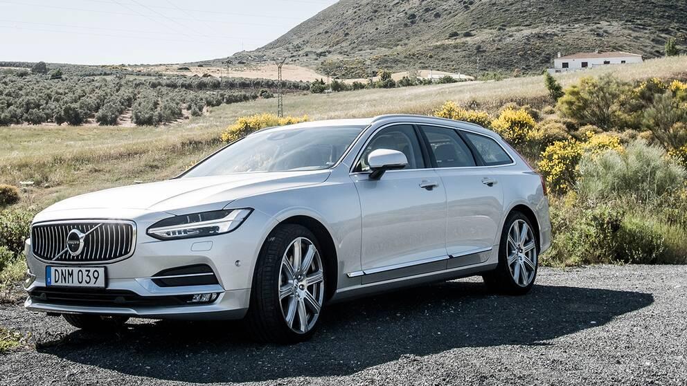 Framtidens bilar ar inte bensindrivna 3