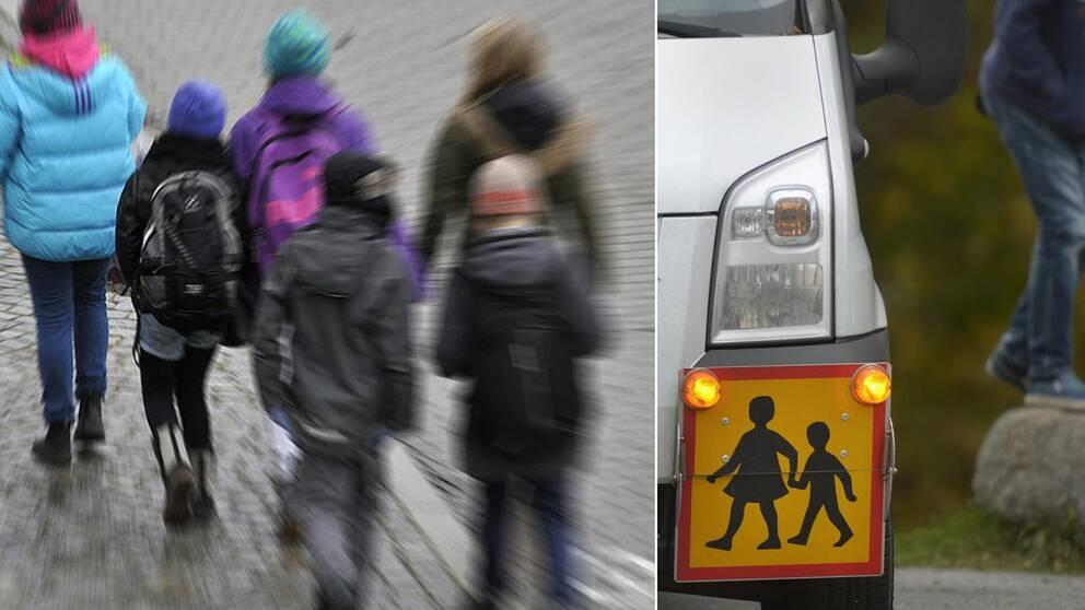 Kommunal stammer bussbolaget efter dodskraschen