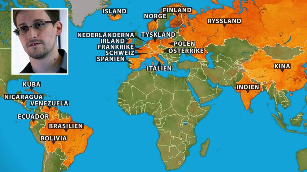 Finland kan stoppa osterrike