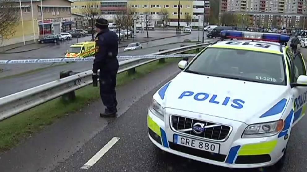 Tips p dejt aktiviteter | Svensk Dejting - The Swedish Wire