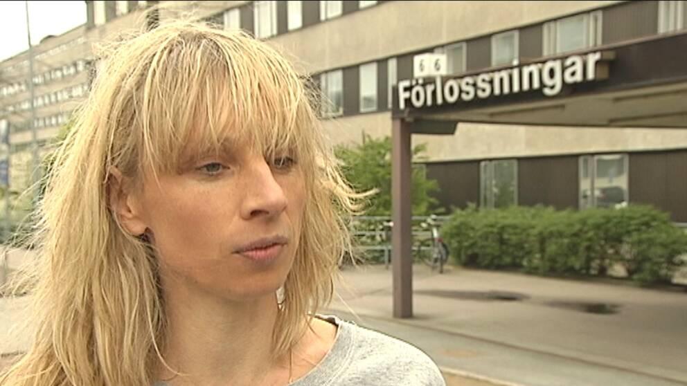 Marianne Weichselbraun