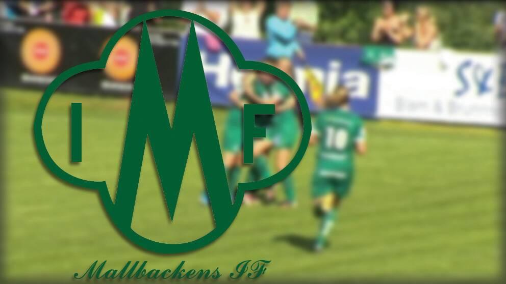 Det kan ta flera veckor innan Mallbackens IF hittar nya fotbollstränare. – Vi jobbar intensivt för att lösa situationen, men det är klart att det inte är jätteenkelt, säger klubbens ordförande Nils Hauri till SVT Nyheter Värmland.