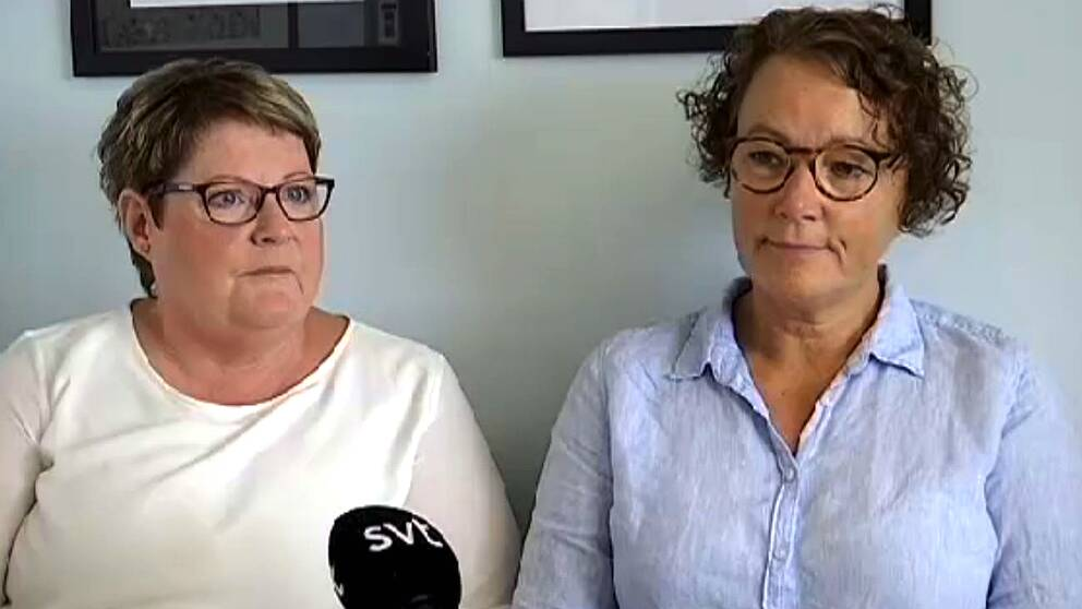 Barnmorskorna Ewa och Helen ger dig sina bästa tips för att få amningen att fungera