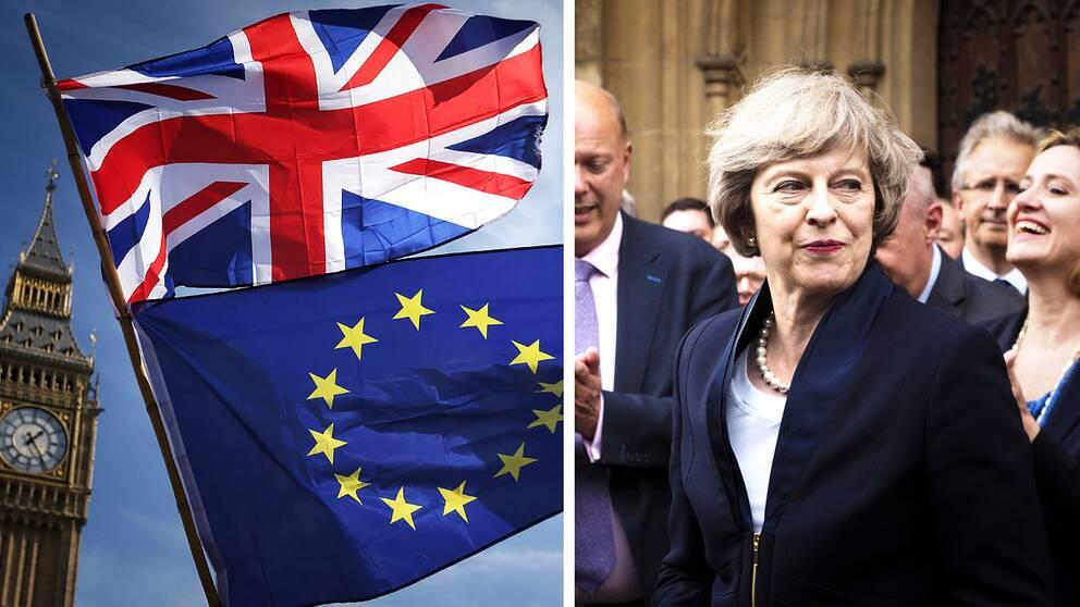 Da stoppar brexit fri rorlighet till storbritannien