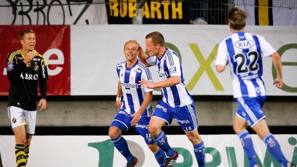 Följ IFK Göteborg-AIK i vår livechatt  1d4a09dddd561