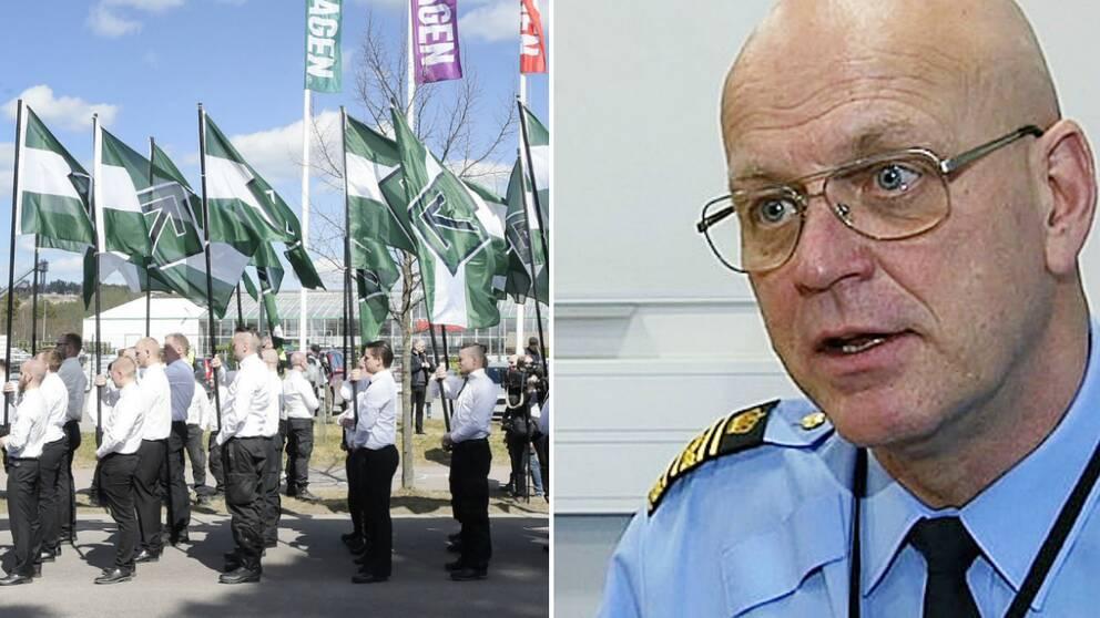 Erik Nord