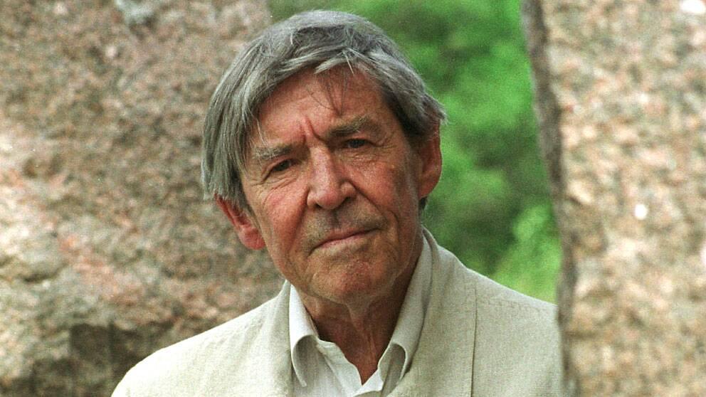 Hans Villius