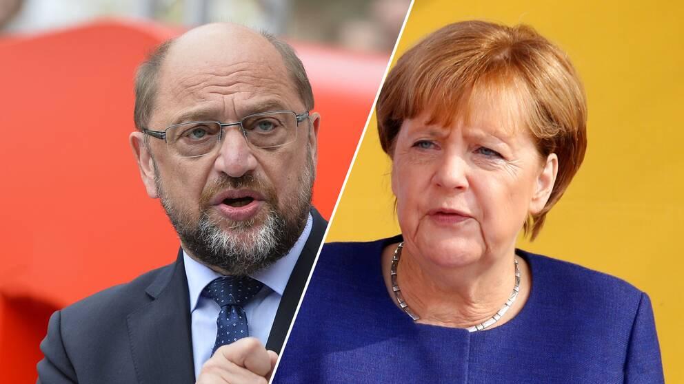 Toppnamn i tyska spd lamnar partiet 3