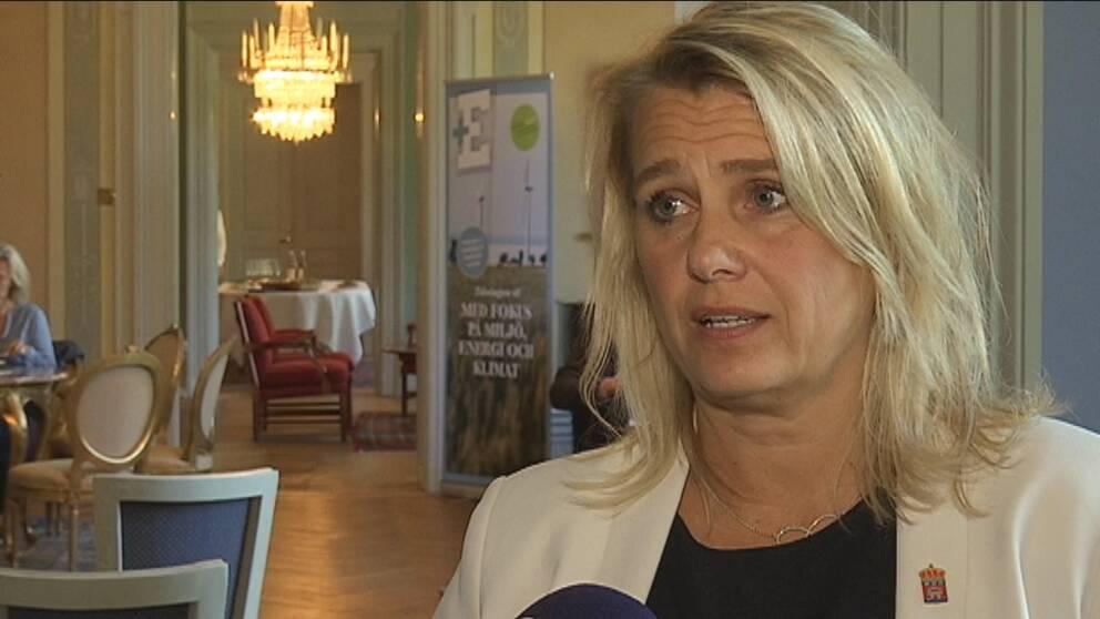 Anneli Wirtén