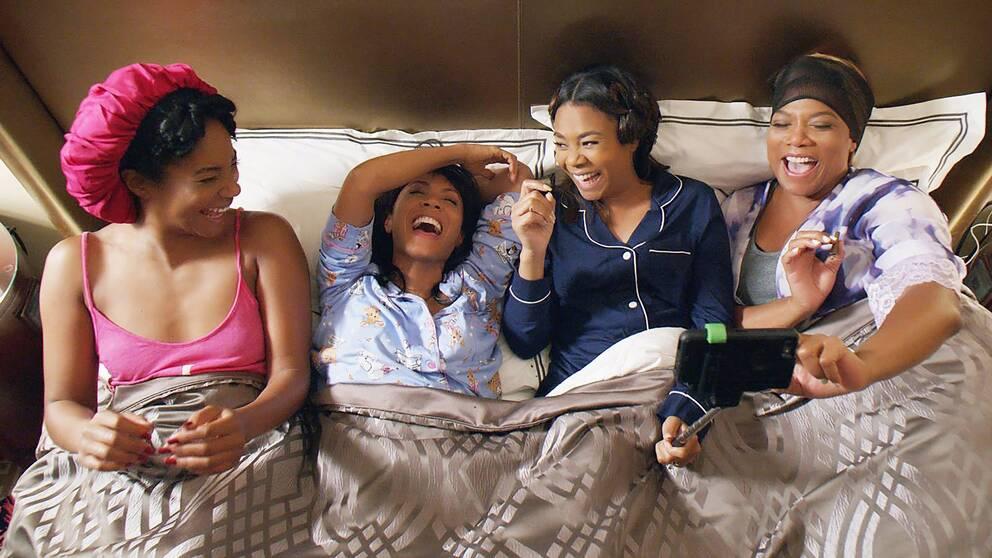stora svarta kvinnor bilder japanska massage sexs