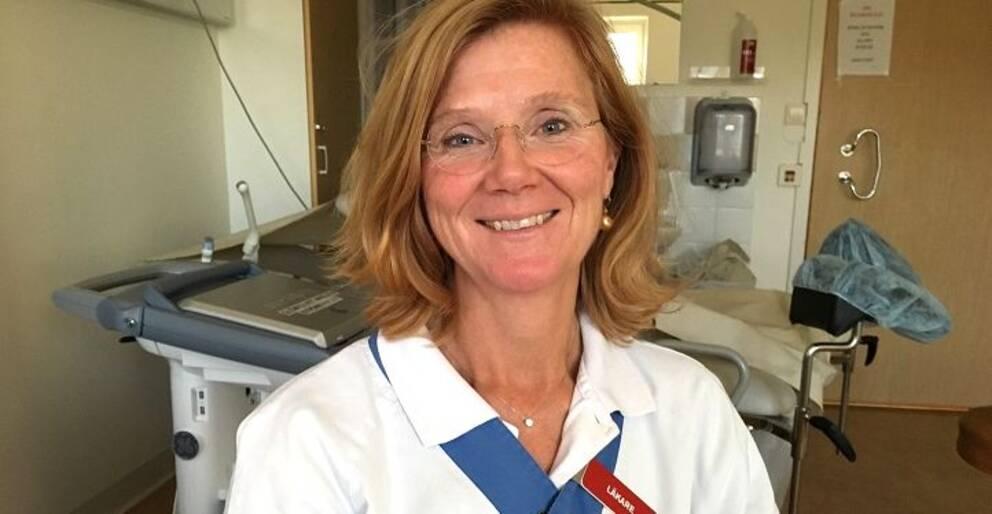 Professor Birgitta Essén har gjort en studie som visar att stödet för kvinnlig omskärelse sjönk ju längre tid som man bott i Sverige.
