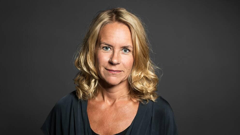 Anna Engholm, onlinereporter anna.engholm@svt.se