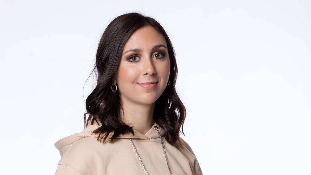Effie Karabuda är spelredaktör på Aftonbladet