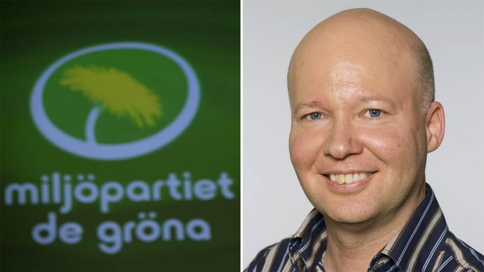 """""""Det är bra att det blir en rättegång"""", säger Stefan Nilsson i dag till SVT Nyheter."""