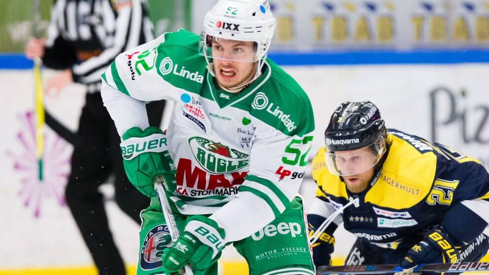 Ishockey vm programmet med tv tider
