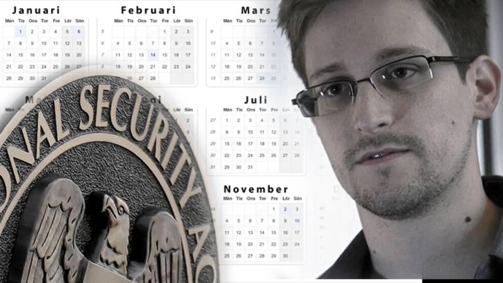 Snowden jag gjorde ratt