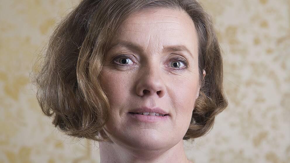 Maria Kjellberg (Mp)
