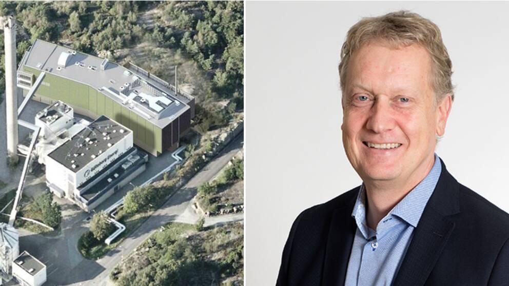 Miljardanläggningen Gobigas som Göteborg ville sälja skyndsamt har ännu inte hittat någon köpare. Eventuella återkrav från Energimyndigheten på 222 miljoner kronor försvårar läget.