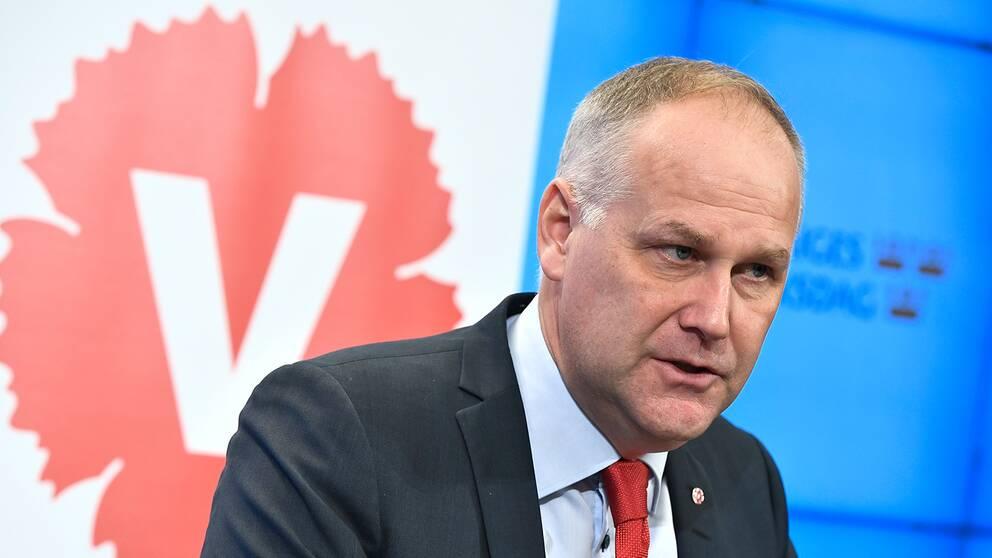 Image result for vänsterparti