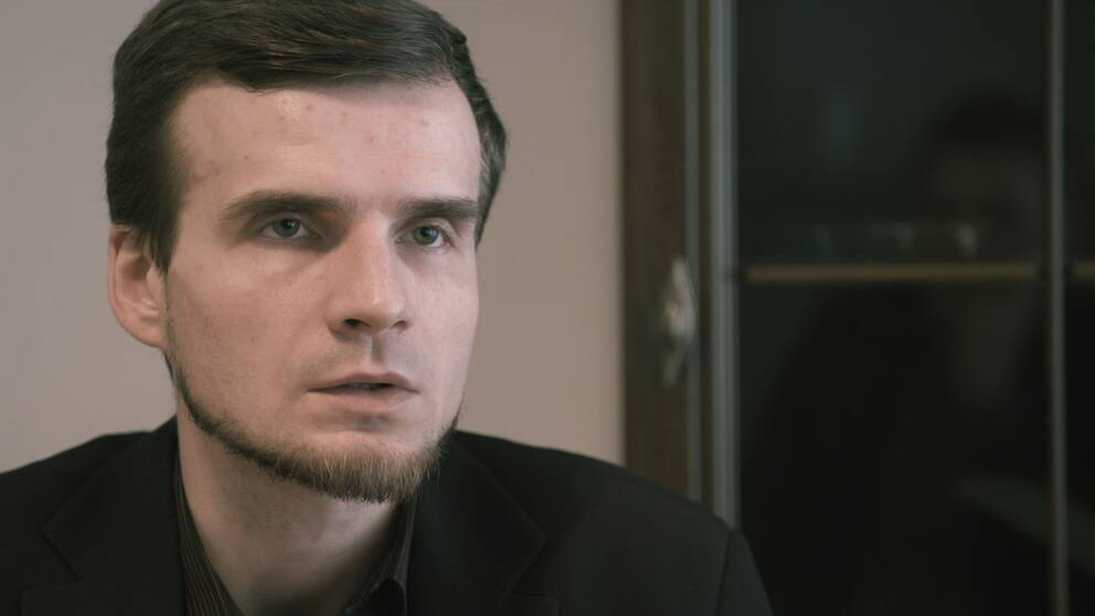 Marcin Olszówka från den katolska tankesmedjan Ordo Iuris anser att domarna varit arroganta.