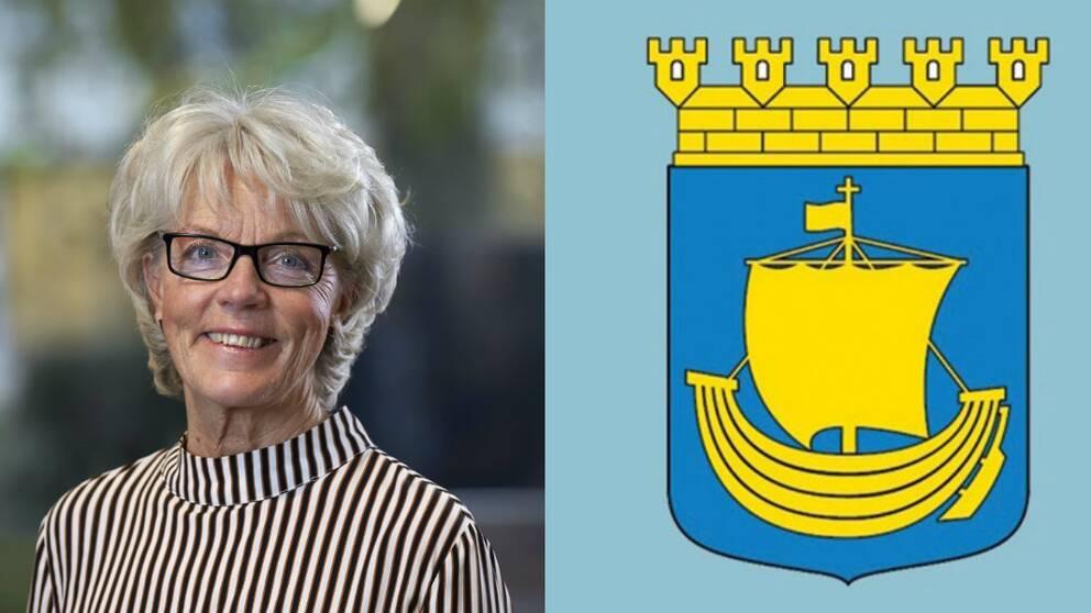 Kommunchefen Lisbeth Göthberg beslutade om att utreda en anmälan om kränkande särbehandling mot verksamhetschefen.