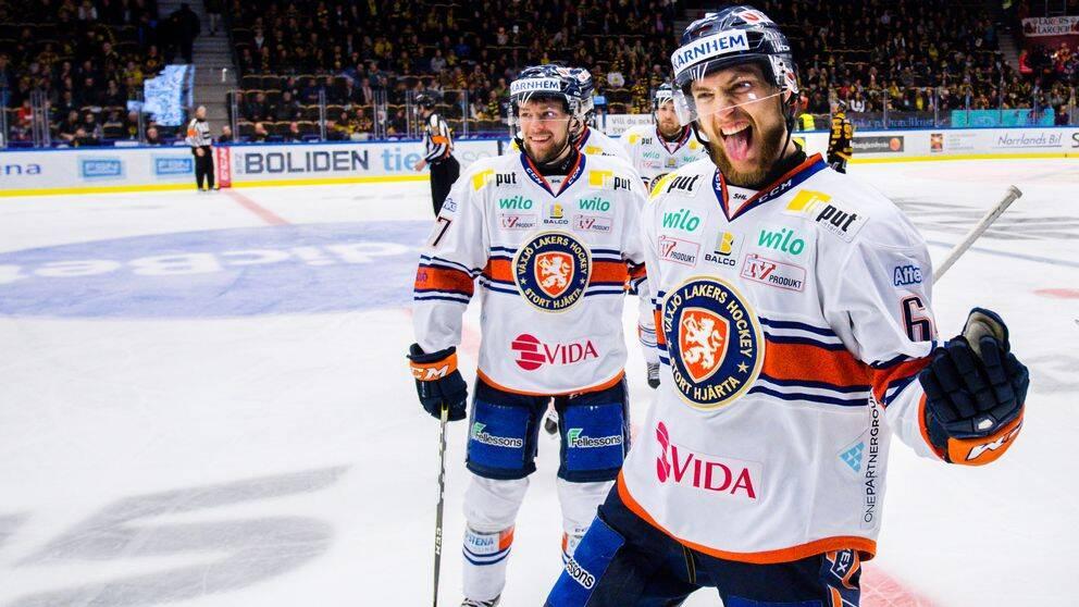 1997 spelade Växjö i Division 4.