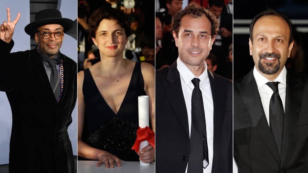 skådespelare som dejtar i verkliga livet