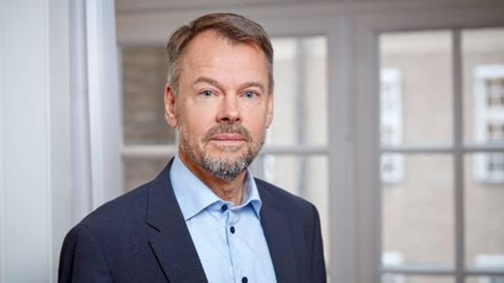 Riksåklagare Anders Perklev beklagar att Högsta domstolen inte tar upp målet mot de barnvåldtäktsdömda bröderna från Sollefteå.