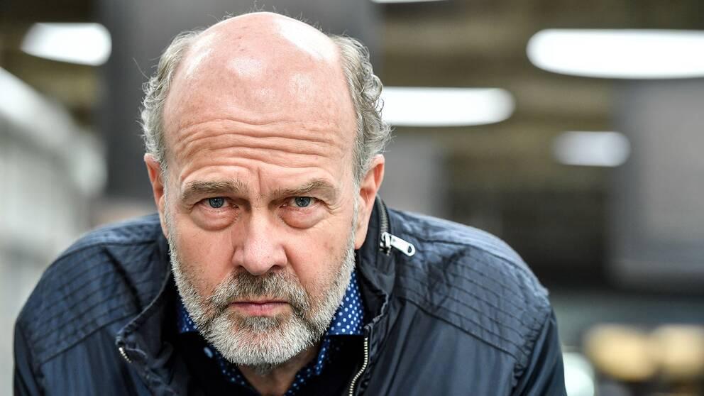 Erik Poppe.