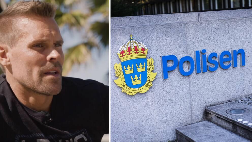 Polisens insats Operation Playa pågick i över sju år, innan dom till slut föll i Svea Hovrätt 2014.