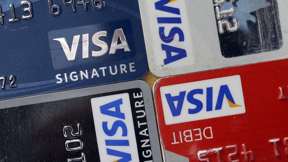 Skandias kunder drabbade igen av omfattande storningar