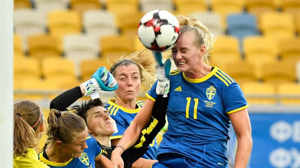 Följ Ukraina–Sverige i VM-kvalet  7eb04cc4578e1