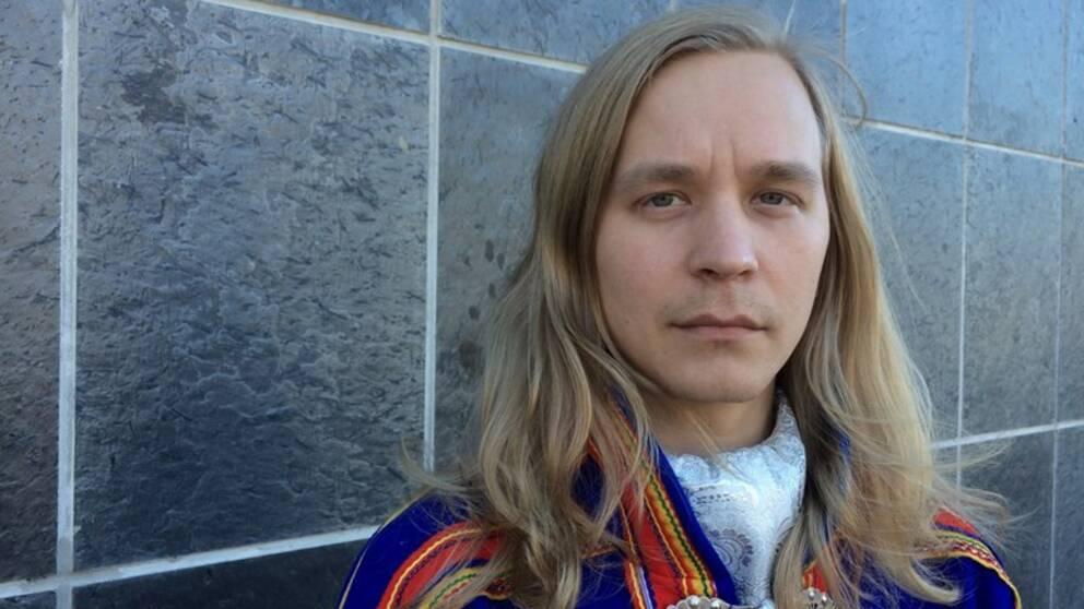Nils-Olof Parfa