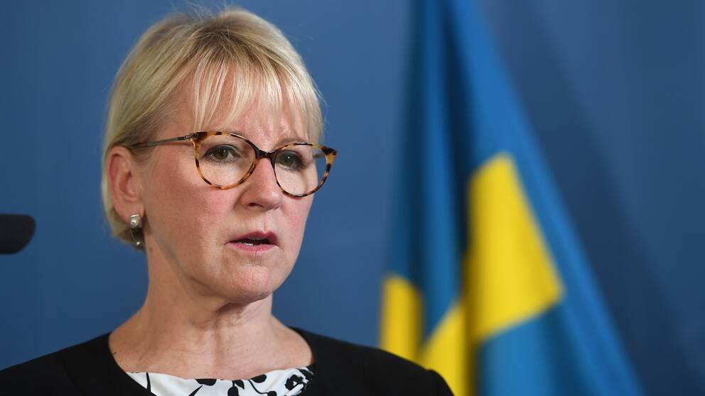 Har ar svenska exporter experter