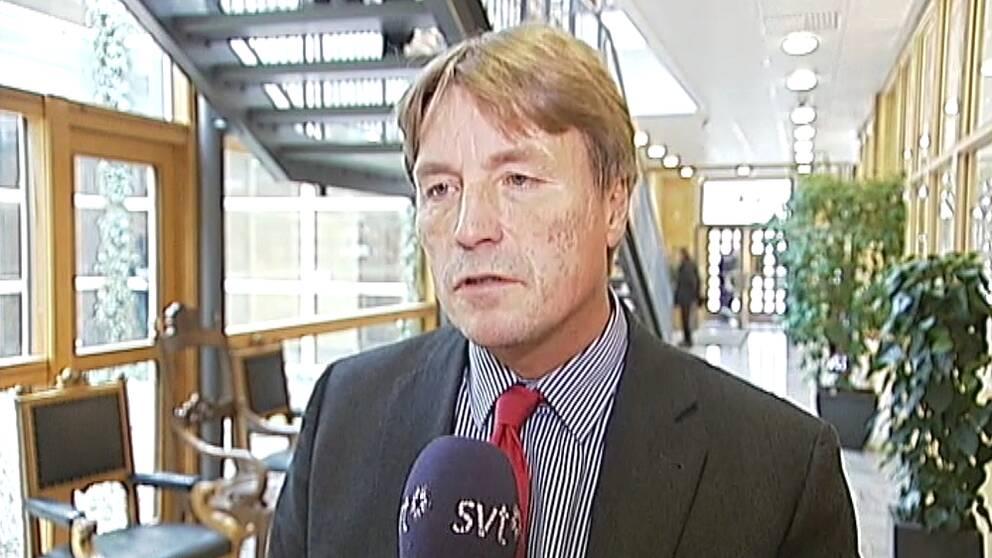 försvarsadvokat Thomas Bodström rättegång dubbelmord ljungsbro linköping