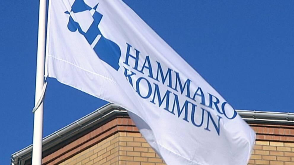 Hammarö kommun riskerar vite på 150000 kronor