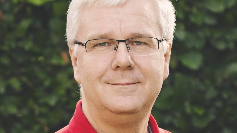 Lars Altgård (S)