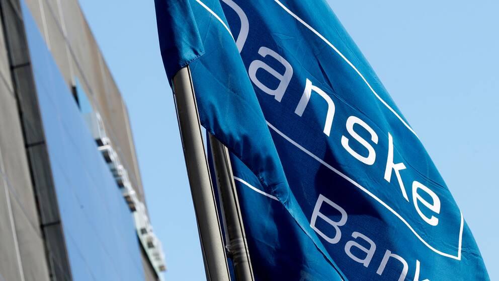 Danske bank spar att fler far arbete 3