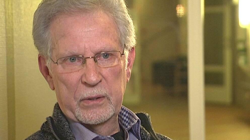 Bertil Johnsson (S)