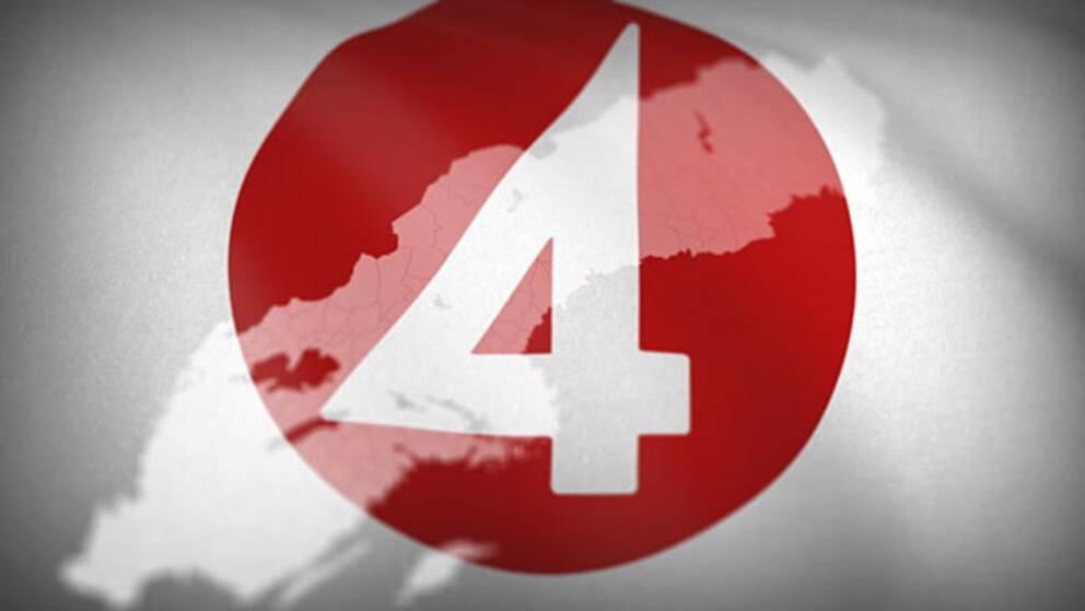 Tv4 Lägger Ner Kontoret I Norrköping Svt Nyheter