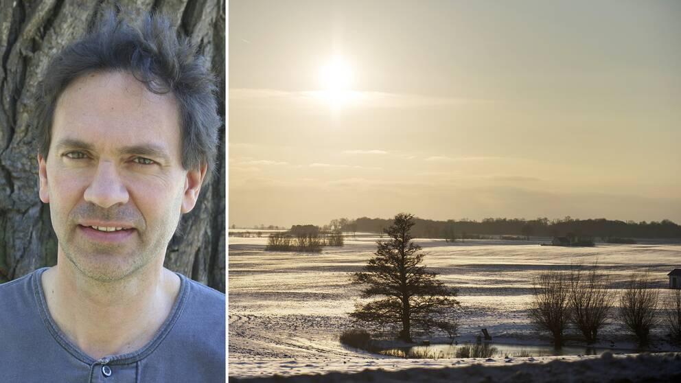Enligt Arne Lowden vid Stressforskningsinstitutet är det direkt hälsovådligt att slopa vintertiden.