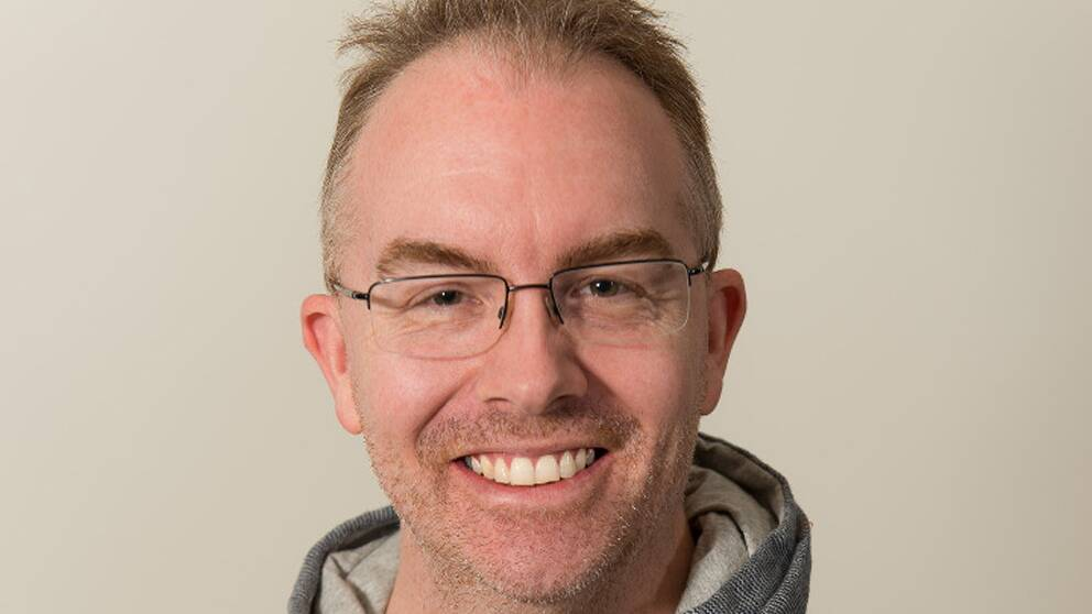 Troed Sångberg (PP)
