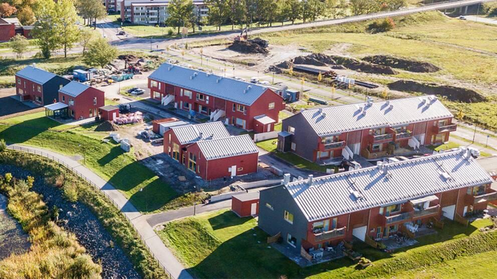 Åbrinken i Arboga