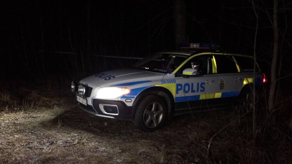 Grangärde Singel Kvinna - Par söker man i norrsunda - Horndal par söker man : Klassjoggen